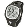 Часы-пульсометр Sigma PC1011