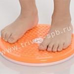Диск Здоровье для похудения Azuni М-501