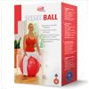 Фитбол для похудения 65 см Sissel Exercise