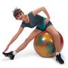 Мяч для фитнеса BodyBall 65 см