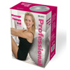 Фитнес-мяч большой Bradex 75 см