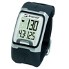 Монитор сердечного ритма Sigma Sport PC311