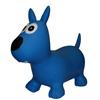Мяч-попрыгун Собака