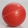 Массажный мяч с шипами Azuni 65см